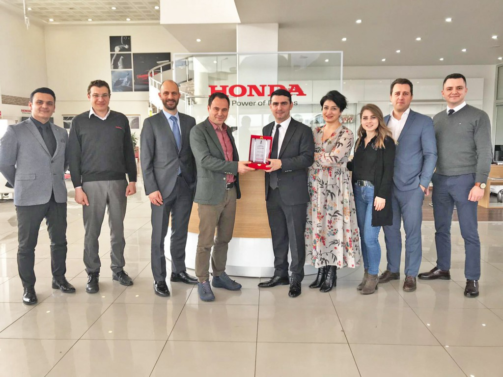 Honda_plaket