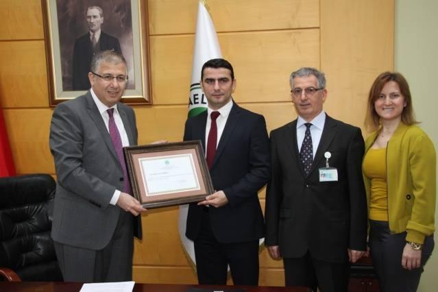 Kocaeli_Universitesi_Fatih_Haldiz