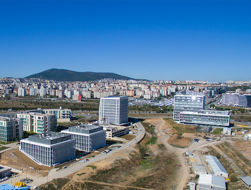 tekknopark_istanbul